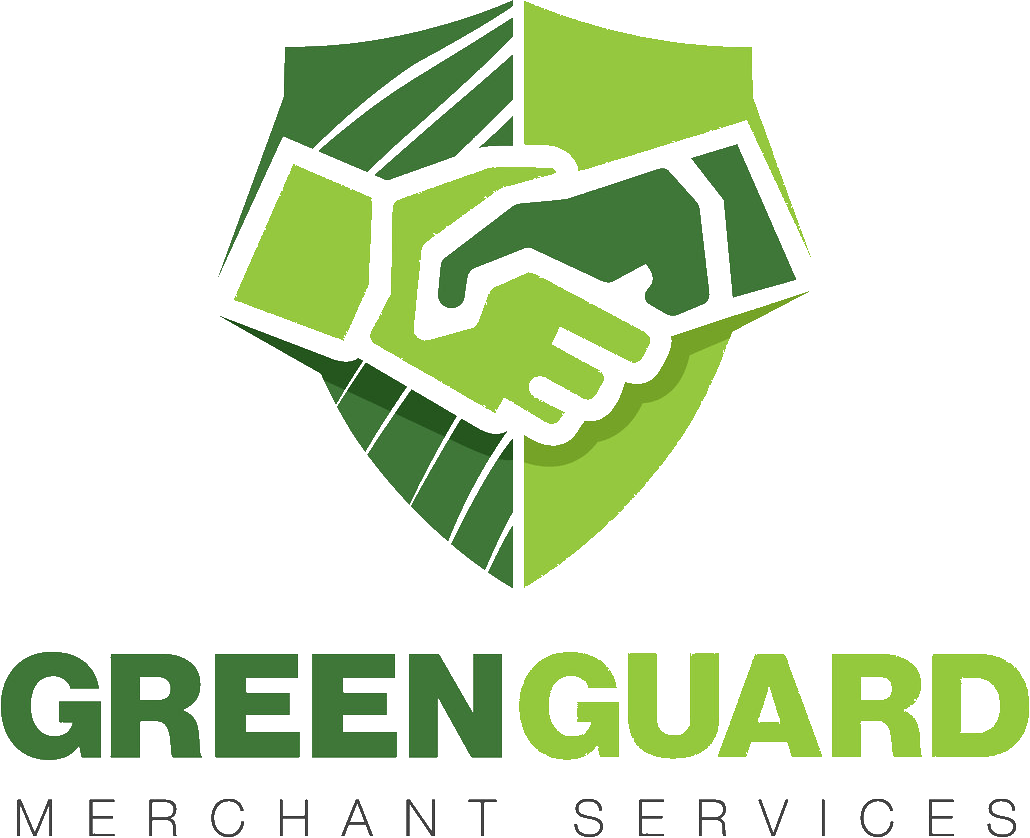 Green Guard Merchant Services